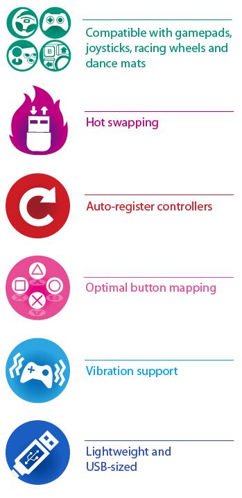 features-left.jpg