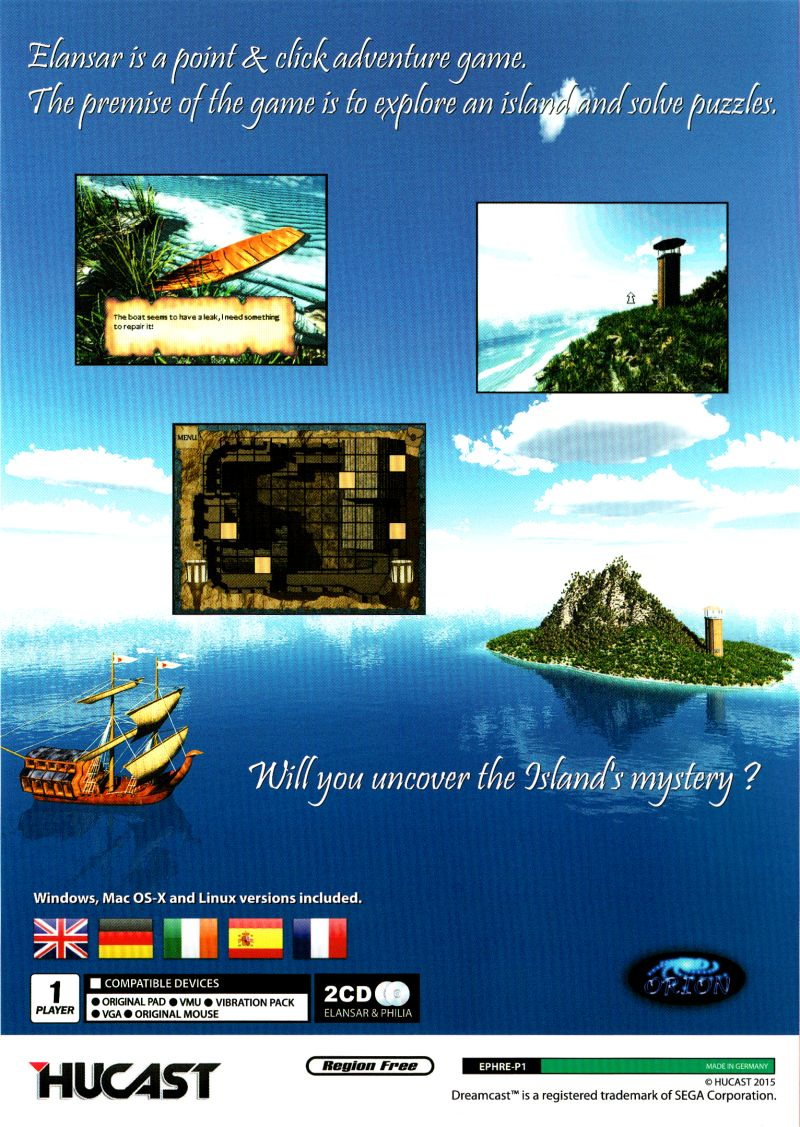 313820-elansar-philia-dreamcast-back-cover.png
