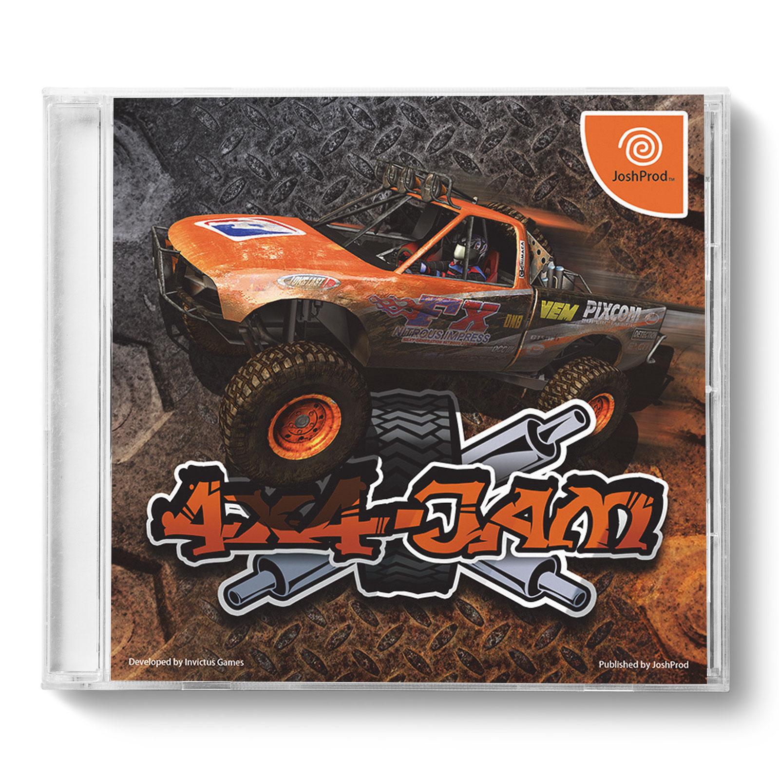 4x4-jam-prodyct-front-a.jpg