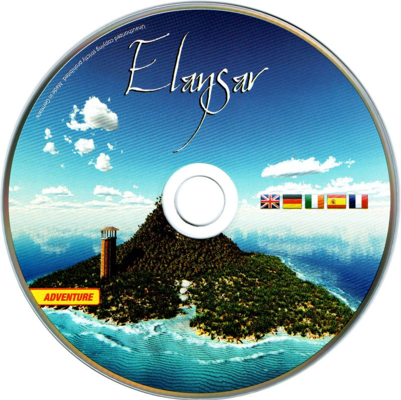 elansar-philia-cd1.jpg