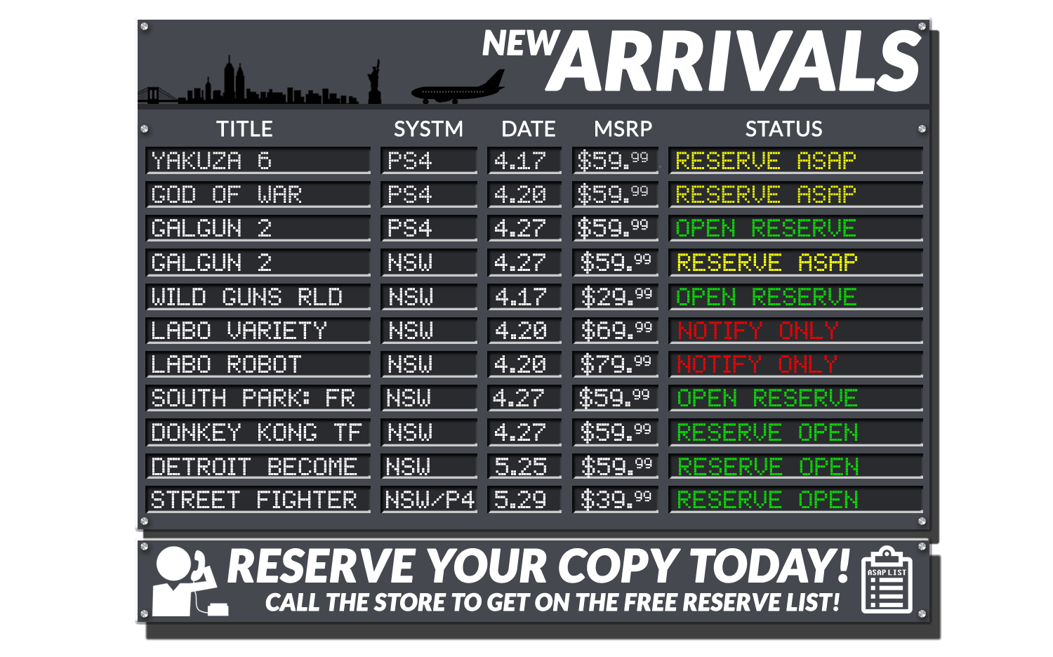 new-game-reservarion-4.20.png