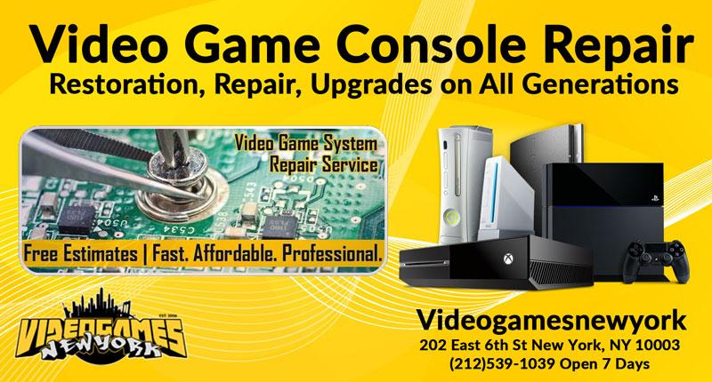 videogamerepair.jpg